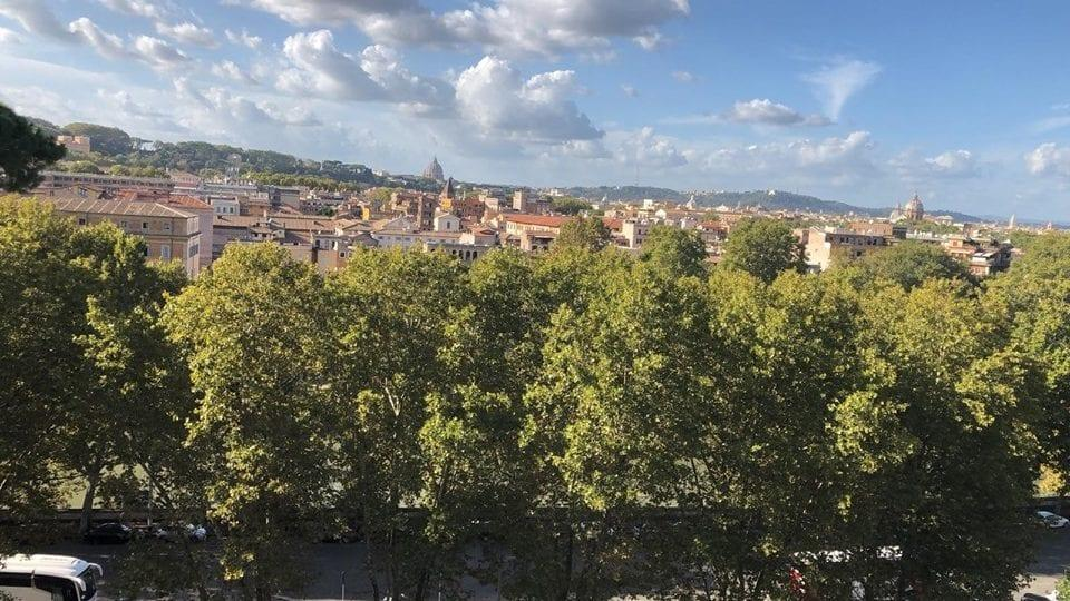 מה לעשות ברומא 4 ימים מלאים