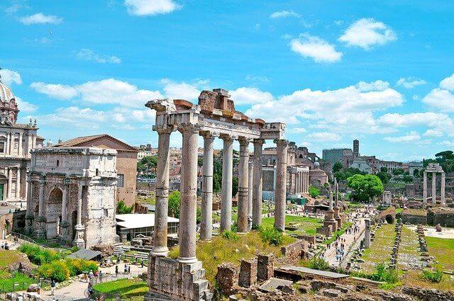 rome-537939_640 (1)