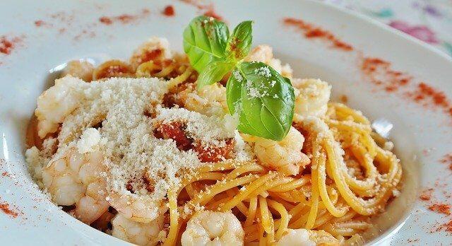 spaghetti-3547078_640 (1)
