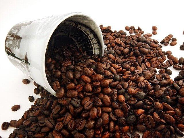 קפה ברומא